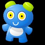 blue-toy-256x256
